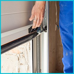 Capitol Garage Door Service Hyattsville, MD 301-945-5127